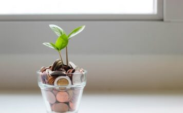 How can I open a Roth IRA?
