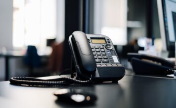 Is VoIP reliabe for business?